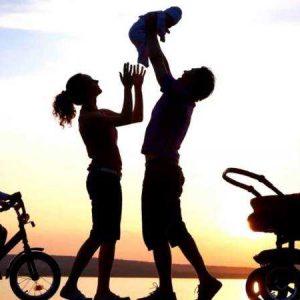 Alienação parental é crime?